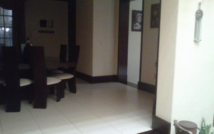 Foto de casa en venta en  , puerta del sol, xalisco, nayarit, 1249859 No. 05