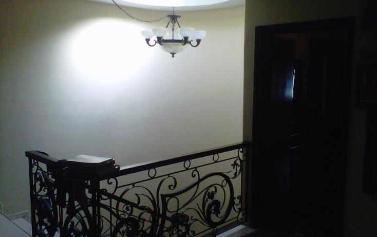 Foto de casa en venta en  , puerta del sol, xalisco, nayarit, 1249859 No. 06