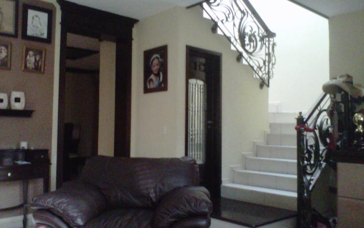 Foto de casa en venta en  , puerta del sol, xalisco, nayarit, 1249859 No. 07