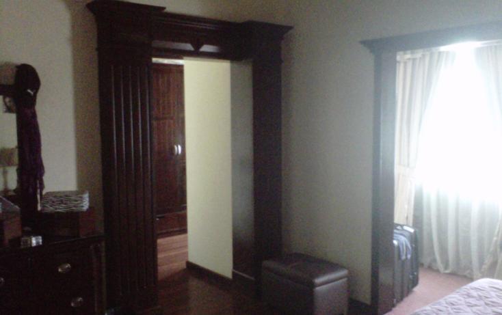 Foto de casa en venta en  , puerta del sol, xalisco, nayarit, 1249859 No. 08