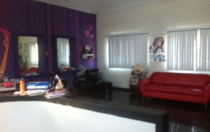 Foto de casa en venta en, puerta del sol, xalisco, nayarit, 1249859 no 09
