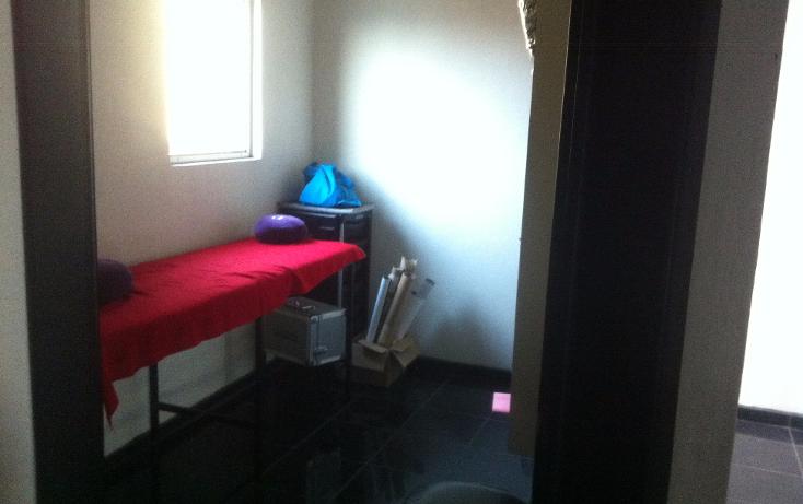 Foto de casa en venta en  , puerta del sol, xalisco, nayarit, 1249859 No. 10