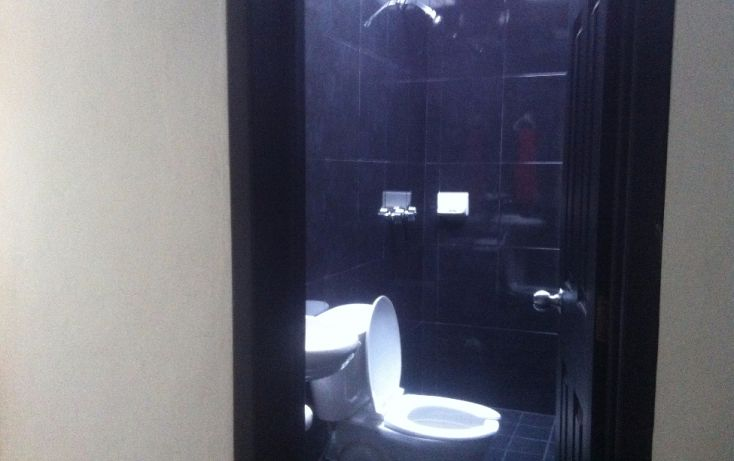 Foto de casa en venta en, puerta del sol, xalisco, nayarit, 1249859 no 11