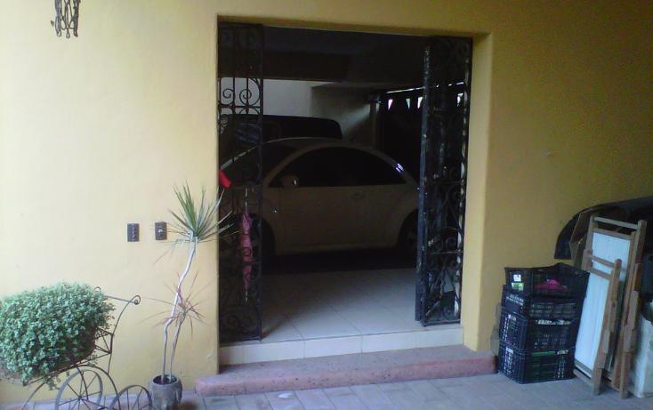 Foto de casa en venta en  , puerta del sol, xalisco, nayarit, 1249859 No. 13