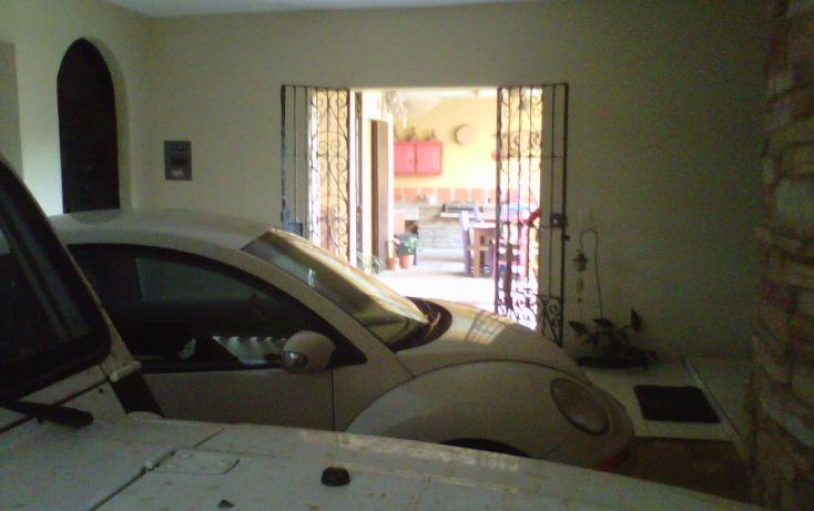 Foto de casa en venta en  , puerta del sol, xalisco, nayarit, 1249859 No. 14