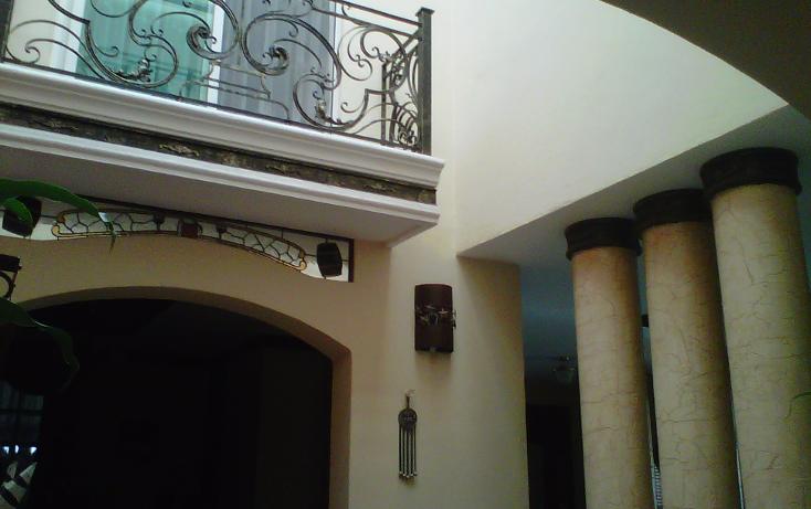 Foto de casa en venta en  , puerta del sol, xalisco, nayarit, 1249859 No. 15