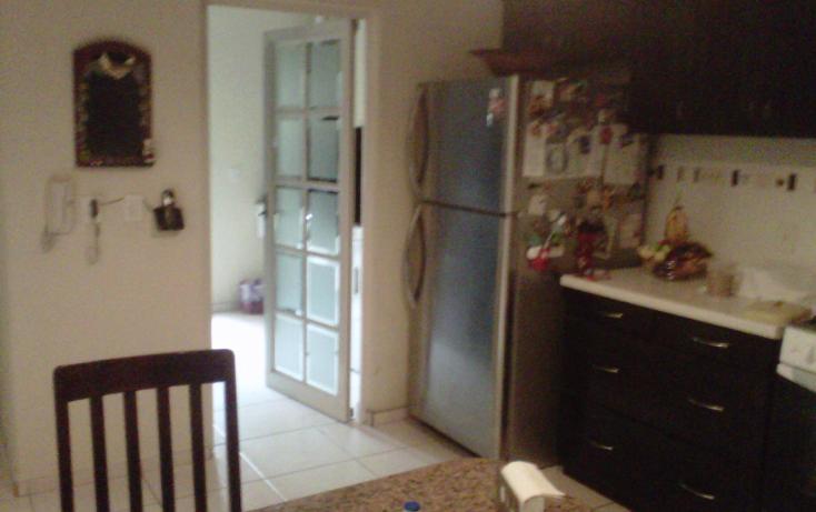 Foto de casa en venta en  , puerta del sol, xalisco, nayarit, 1249859 No. 16