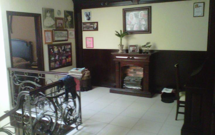 Foto de casa en venta en  , puerta del sol, xalisco, nayarit, 1249859 No. 19