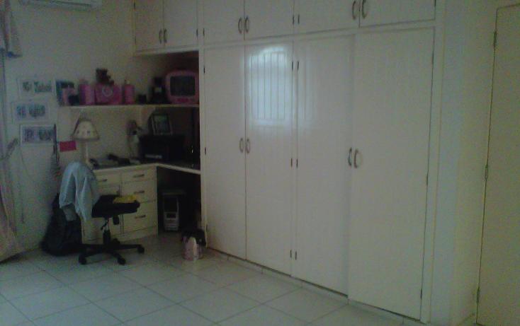Foto de casa en venta en  , puerta del sol, xalisco, nayarit, 1249859 No. 20
