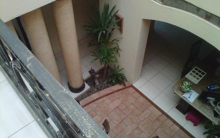 Foto de casa en venta en, puerta del sol, xalisco, nayarit, 1249859 no 21