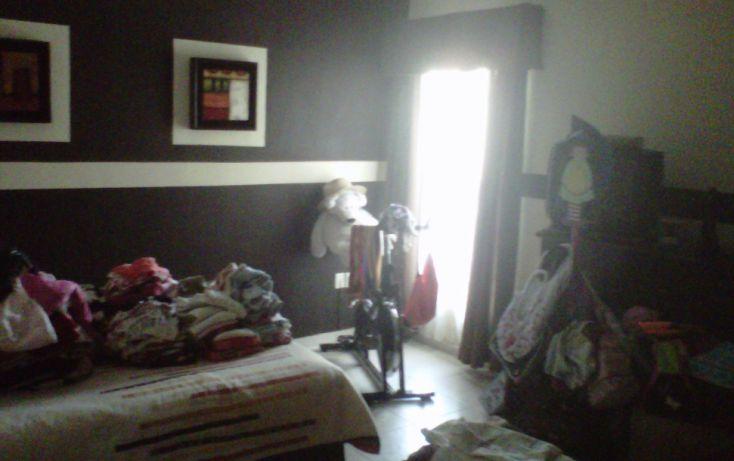 Foto de casa en venta en, puerta del sol, xalisco, nayarit, 1249859 no 22