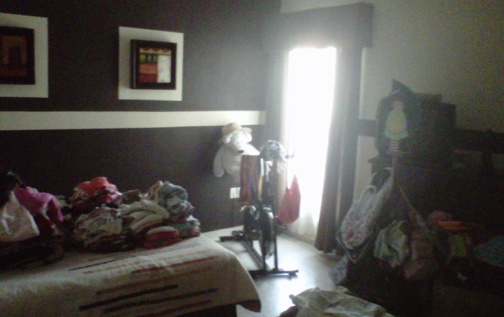 Foto de casa en venta en  , puerta del sol, xalisco, nayarit, 1249859 No. 22