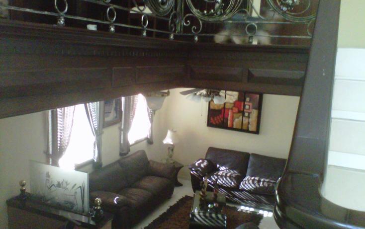 Foto de casa en venta en  , puerta del sol, xalisco, nayarit, 1249859 No. 23