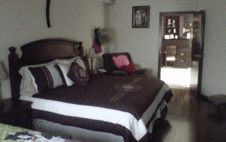Foto de casa en venta en, puerta del sol, xalisco, nayarit, 1249859 no 25