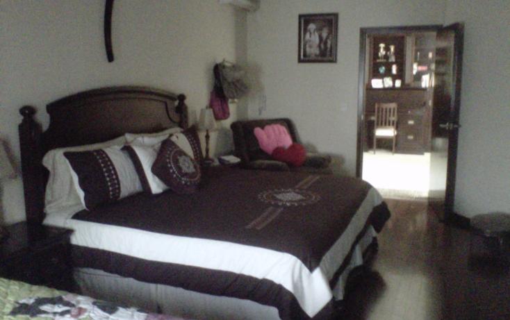 Foto de casa en venta en  , puerta del sol, xalisco, nayarit, 1249859 No. 25