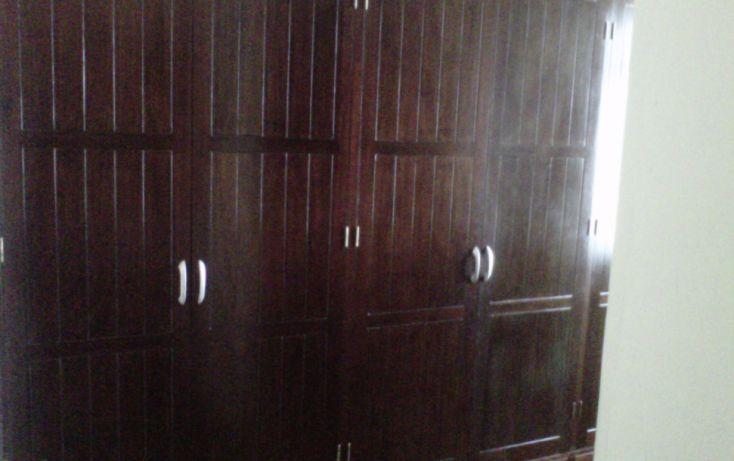 Foto de casa en venta en, puerta del sol, xalisco, nayarit, 1249859 no 26