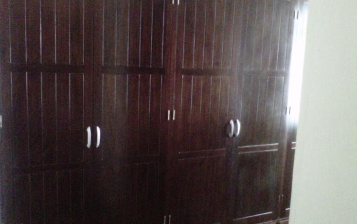 Foto de casa en venta en  , puerta del sol, xalisco, nayarit, 1249859 No. 26