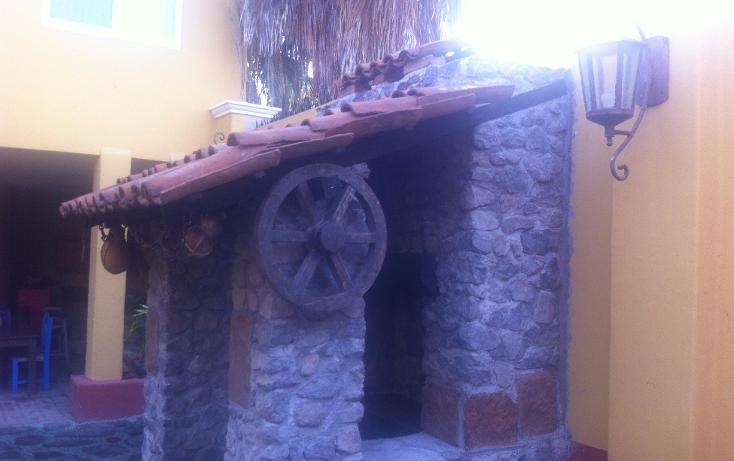 Foto de casa en venta en  , puerta del sol, xalisco, nayarit, 1249859 No. 29