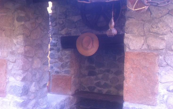 Foto de casa en venta en  , puerta del sol, xalisco, nayarit, 1249859 No. 32