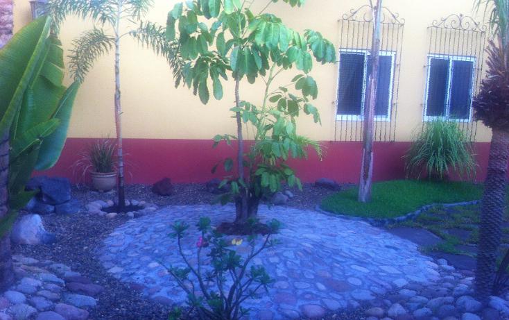Foto de casa en venta en  , puerta del sol, xalisco, nayarit, 1249859 No. 34