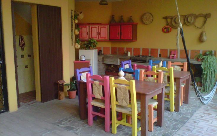 Foto de casa en venta en  , puerta del sol, xalisco, nayarit, 1249859 No. 36
