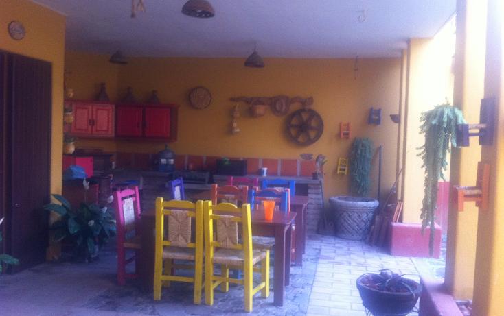 Foto de casa en venta en  , puerta del sol, xalisco, nayarit, 1249859 No. 37