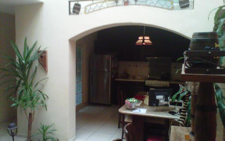 Foto de casa en venta en  , puerta del sol, xalisco, nayarit, 1249859 No. 38