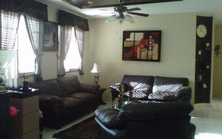 Foto de casa en venta en  , puerta del sol, xalisco, nayarit, 1249859 No. 39