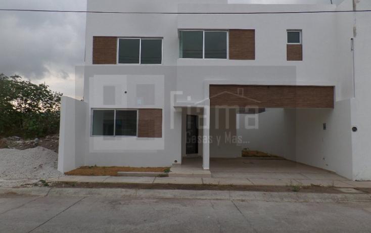 Foto de casa en venta en  , puerta del sol, xalisco, nayarit, 1287153 No. 02