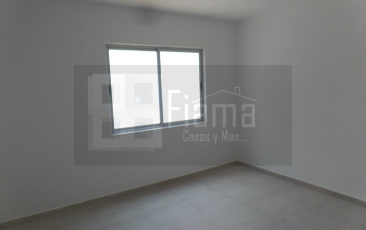 Foto de casa en venta en  , puerta del sol, xalisco, nayarit, 1287153 No. 03