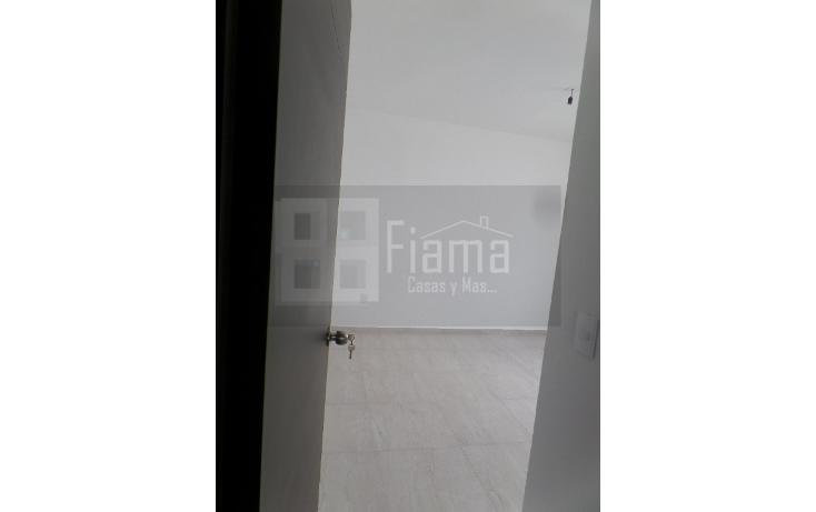 Foto de casa en venta en  , puerta del sol, xalisco, nayarit, 1287153 No. 04