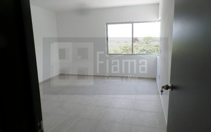 Foto de casa en venta en  , puerta del sol, xalisco, nayarit, 1287153 No. 09