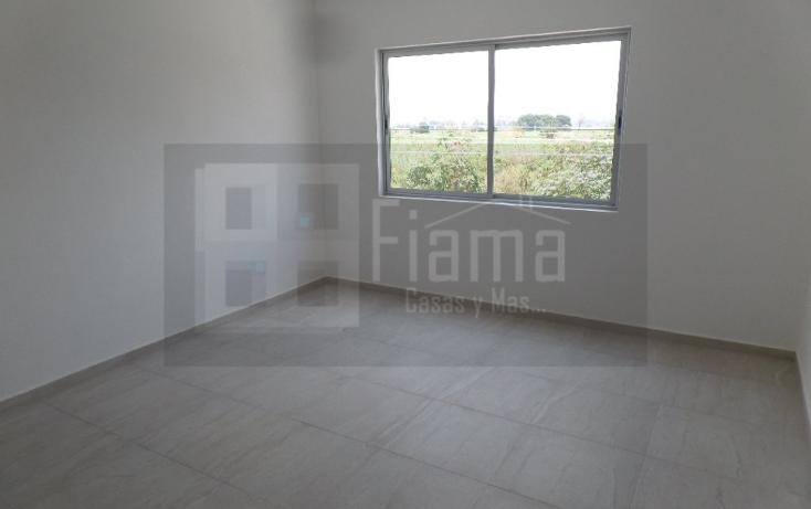 Foto de casa en venta en  , puerta del sol, xalisco, nayarit, 1287153 No. 10