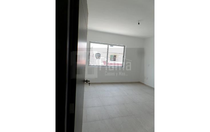 Foto de casa en venta en  , puerta del sol, xalisco, nayarit, 1287153 No. 11