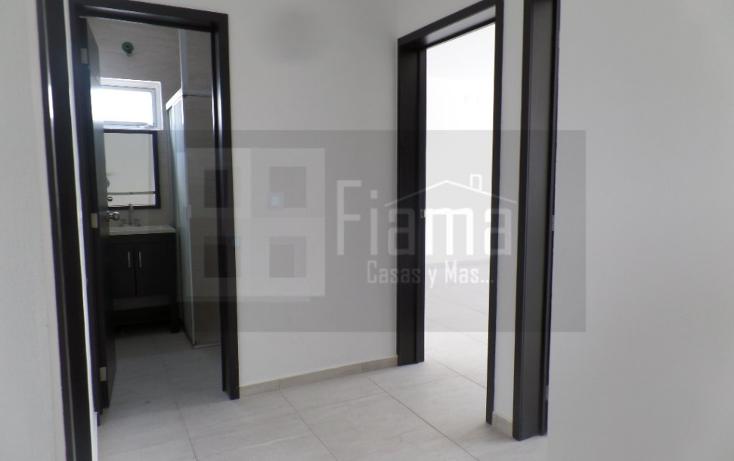 Foto de casa en venta en  , puerta del sol, xalisco, nayarit, 1287153 No. 12
