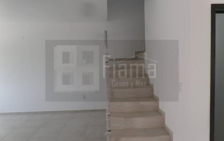 Foto de casa en venta en  , puerta del sol, xalisco, nayarit, 1287153 No. 13