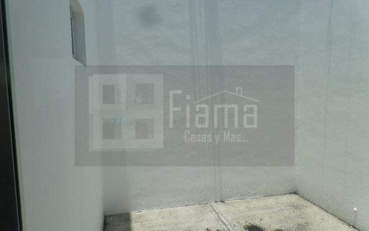 Foto de casa en venta en  , puerta del sol, xalisco, nayarit, 1287153 No. 14