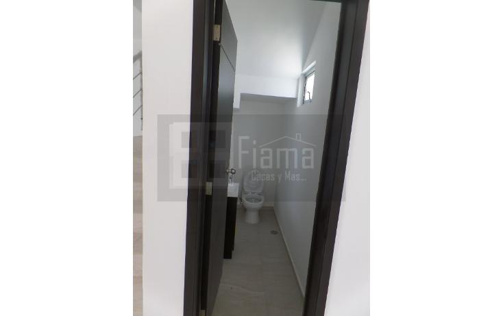 Foto de casa en venta en  , puerta del sol, xalisco, nayarit, 1287153 No. 15