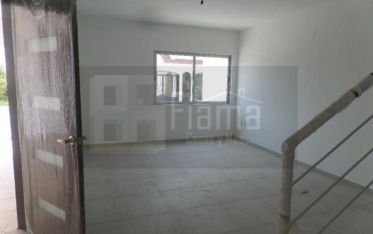 Foto de casa en venta en  , puerta del sol, xalisco, nayarit, 1287153 No. 16