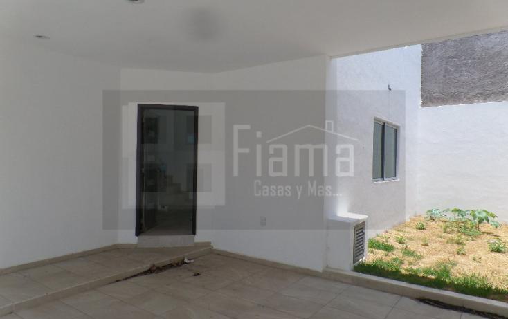 Foto de casa en venta en  , puerta del sol, xalisco, nayarit, 1287153 No. 19