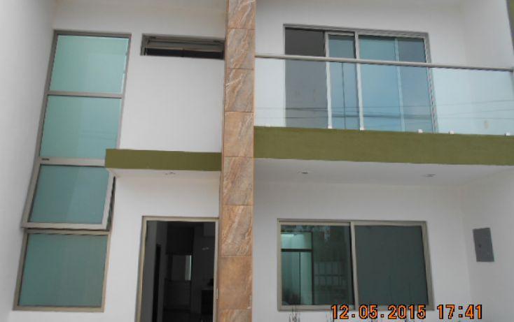 Foto de casa en renta en, puerta del sol, xalisco, nayarit, 1339137 no 02