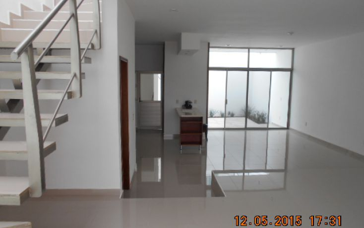 Foto de casa en renta en, puerta del sol, xalisco, nayarit, 1339137 no 03