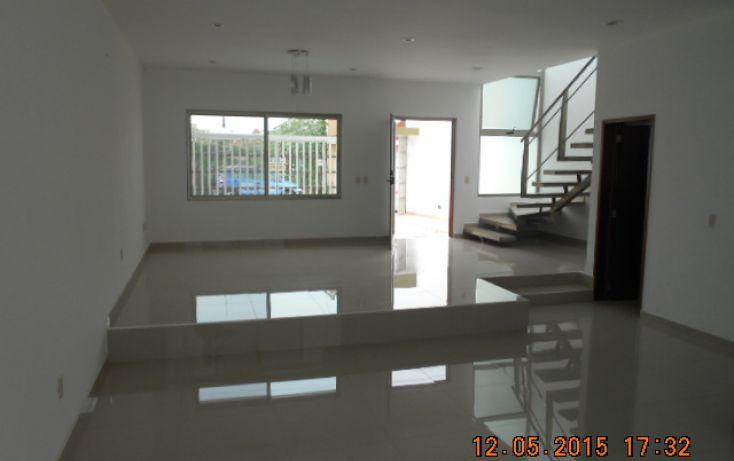 Foto de casa en renta en, puerta del sol, xalisco, nayarit, 1339137 no 06