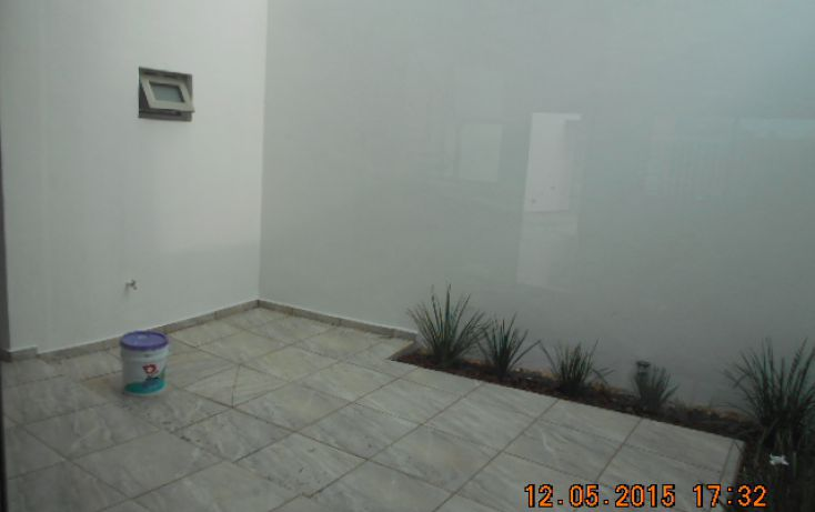 Foto de casa en renta en, puerta del sol, xalisco, nayarit, 1339137 no 07