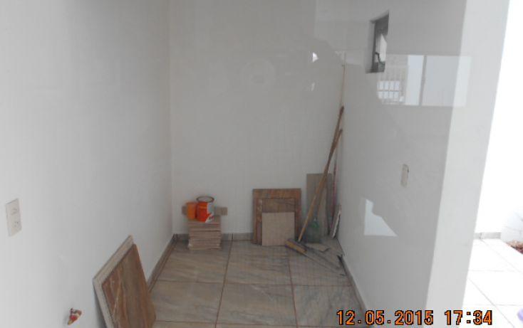Foto de casa en renta en, puerta del sol, xalisco, nayarit, 1339137 no 09