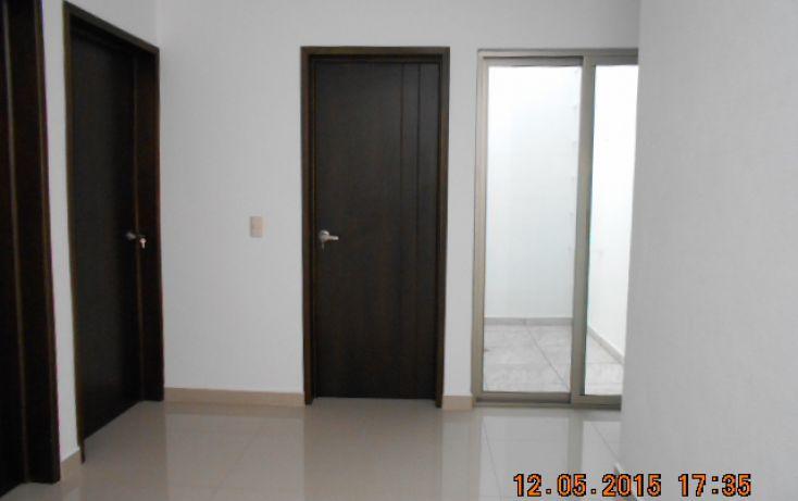 Foto de casa en renta en, puerta del sol, xalisco, nayarit, 1339137 no 10