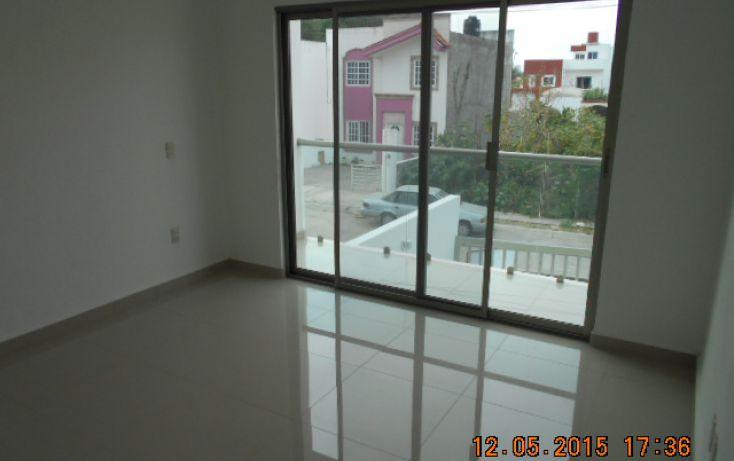 Foto de casa en renta en, puerta del sol, xalisco, nayarit, 1339137 no 13