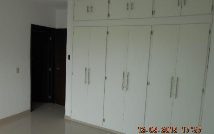 Foto de casa en renta en, puerta del sol, xalisco, nayarit, 1339137 no 14
