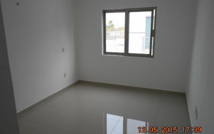 Foto de casa en renta en, puerta del sol, xalisco, nayarit, 1339137 no 18