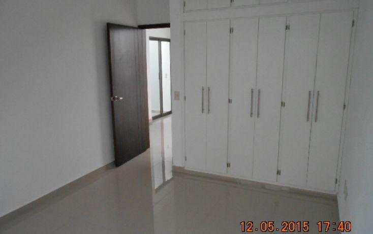 Foto de casa en renta en, puerta del sol, xalisco, nayarit, 1339137 no 19